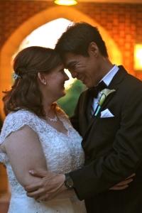 Anna wedding pics 203